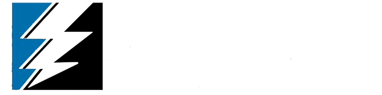 McDavid Electric Company