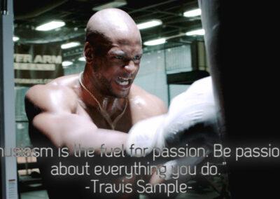 Travis-Sample-11