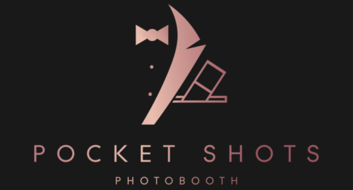 Pocket Shots Photobooth