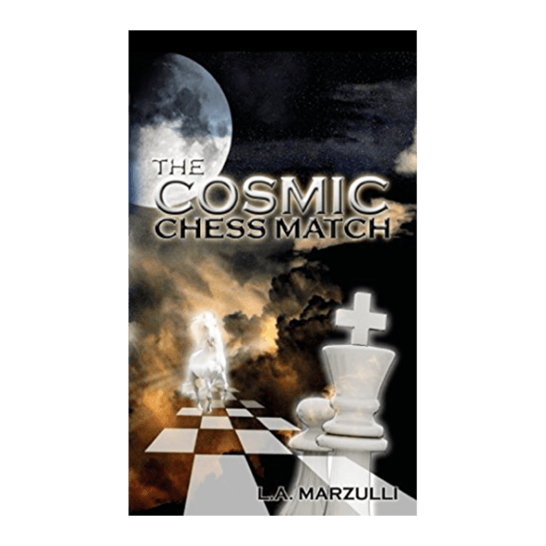 The Cosmic Chess Match