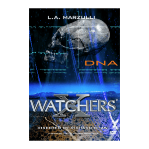 Watchers 10