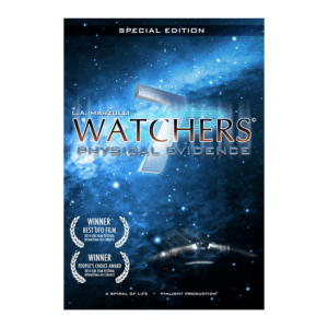 Watchers 7
