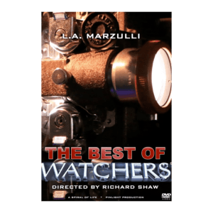 The Best of The Watchers Series