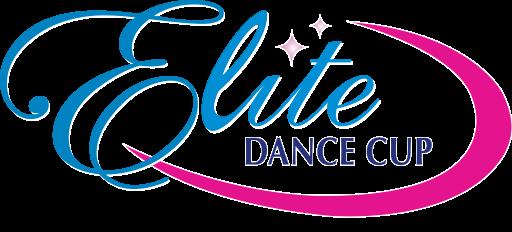 Elite Dance Cup