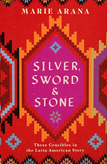 silver-sword-stone