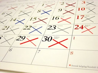 calendar-crossed-out