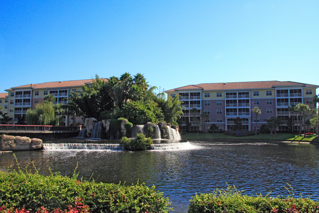 Westin Timeshare Resales List of Voluntary Resort Collection