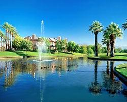 Marriott Desert Springs 2014 Maintenance Fees