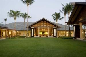 Hilton Grand Vacations Club at Kings Land Exterior