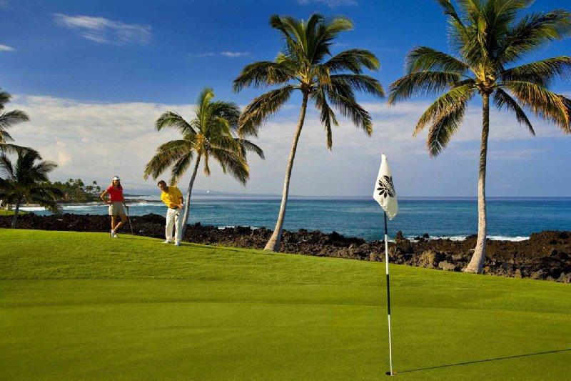 Hilton Grand Vacations Resale at Kings' Land