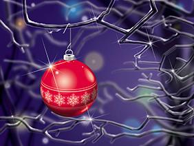 Shops at Wailea Christmas Events 2013