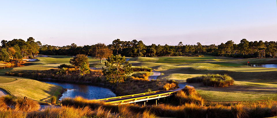 Sheraton PGA Vacation Resort 2 Bedroom 2014 Maintenance Fees