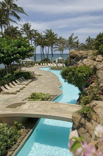 Hilton Grand Vacations Club to expand in Hilton Waikoloa Village