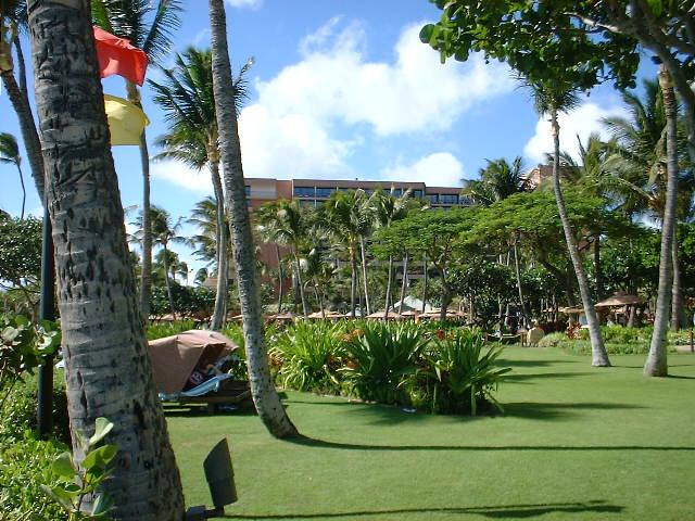 Marriott's Destination Club Points Program resale and retail
