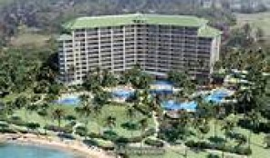 Hyatt Kaanapali Beach Resort Update