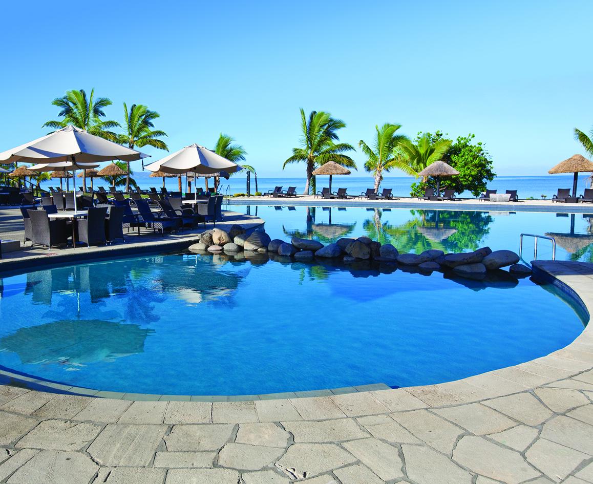 Wyndham Worldmark Vacation Club 2017 Maintenance Fees