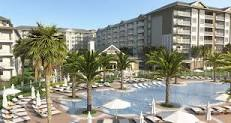 New Hilton Grand Vacation Resort Opening in October 2016