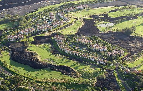 Bay Club at Waikoloa Beach Resort, Big Island, Hawaii- a Hilton Managed Resort 2019 Maintenance Fees
