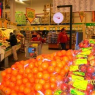 Great Tips To Save On Groceries