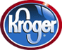 Kroger Reusable Shopping Bag Contest and a Gift Card Giveaway!