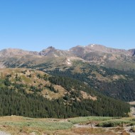 Wordful/Wordless Wednesday: Our Epic Summer Adventure in Colorado