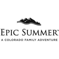 Trip Confirmed: Epic Summer Adventure in Colorado
