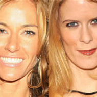 The Best and Worst of the Real Housewives
