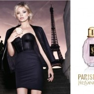 Fragrance Review: Parisienne Eau de Parfum Spray by YSL