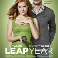 Leap Year Movie Trailer and a Prize Pack Giveaway!