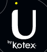 U by Kotex Product Review