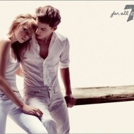 A Look Into 7 For All Mankind: A True Denim Lifestyle Brand for Men & Women