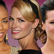 9 Office-Friendly Hairstyles