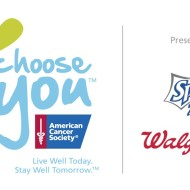 """The Choose You Commitment and A """"Choose You"""" Healthy Lifestyle Gift Bag Giveaway"""