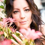 "Sarah McLachlan's New Album ""LAWS OF ILLUSION"" Album is now  available- Review and Giveaway!"