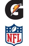 "Gatorade and NFL Joined Forces for ""Beat the Heat"" Campaign"