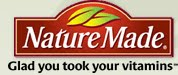 Nature Made Prenatal Multivitamin with DHA- Review and Giveaway