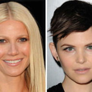 Fabulous Spring Haircuts You Should Try