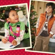 Gymboree $25 Gymbucks Now Going On + 20% OFF COUPON via Email or Text Message