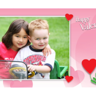 SeeHere: 24 FREE 4 x 8 Photo Cards, Just Pay $2.49 Shipping (Great for Valentine's Day Cards!)