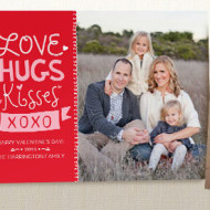 Shutterfly: $10 OFF Any Purchase of $10 Or More With Coupon Code + 50 FREE 4×6 Prints (New Members)