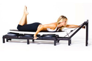 10 Workouts That Are Actually Fun