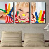 Plum District *HOT* Deal: $29 for a 16×20 or 20×16 Gallery Wrapped Canvas – a $129 Value!