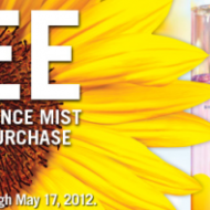 Bath & Body Works: FREE Fine Fragrance Mist with ANY $10 Purchase