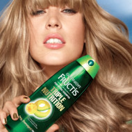 FREE Beauty Samples and Coupons: Garnier Fructis Shampoo, Jason Body Wash, Elite Models Fragrances