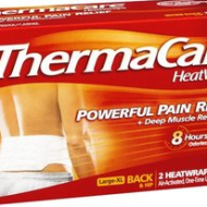 Walgreens Deals This Week and Beyond: Save Money on Thermacare Heat Wraps, Ghirardelli Chocolate Bars, Huggies Little Swimmers and More!