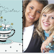 Cardstore.com: Free Greeting Card + Free Shipping (2 Days Only!)