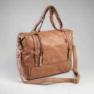 Fashion Finds for Less: Big Buddha Handbags and Wallets Sale, As Low As $13.25 + More!