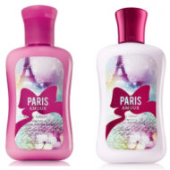 Bath & Body Works: FREE Body Lotion + FREE Signature Collection Item (Up to a $12 Value!) with a $10 Purchase