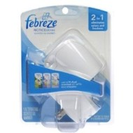 FREE Febreze Noticeables Warmer at Rite Aid and Walmart!