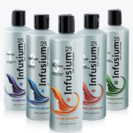 Rite Aid: FREE Infusium 23 Shampoo or Conditioner (Starting 9/2)